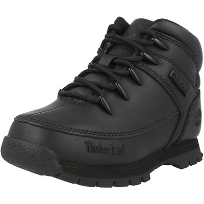 Euro Sprint Mid Hiker Y Child childrens shoes