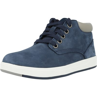 Davis Square Zip Chukka Y Child childrens shoes