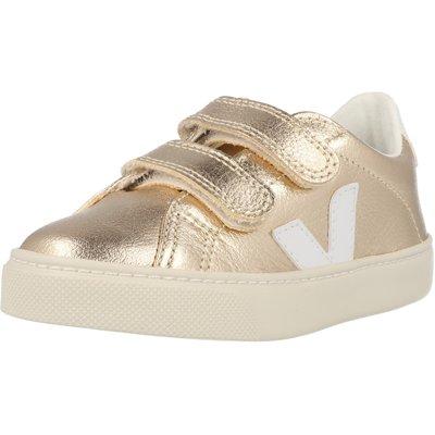 Esplar Velcro Child childrens shoes