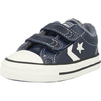 Star Player EV 2V Ox Infant childrens shoes