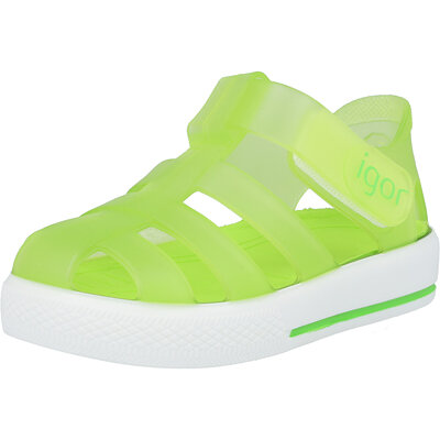 Star Infant childrens shoes