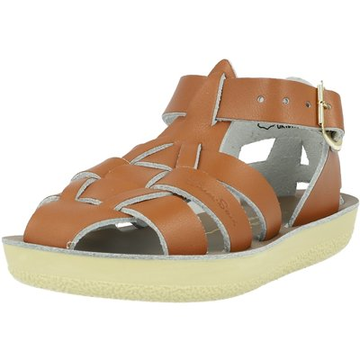 Sun-San Shark Infant childrens shoes