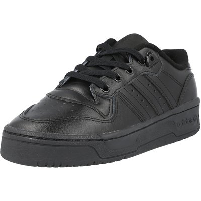 Rivalry Low J Junior childrens shoes