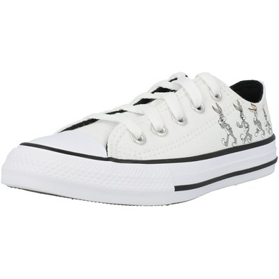 Chuck Taylor All Star Ox Bugs 80th Evolution Child childrens shoes