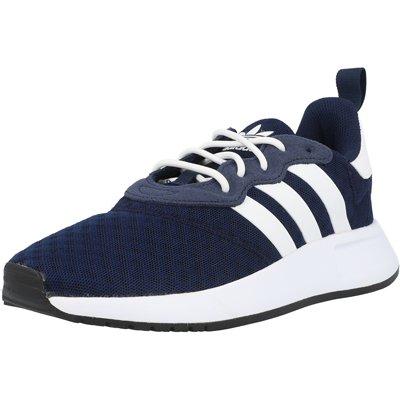 X_PLR S J Junior childrens shoes