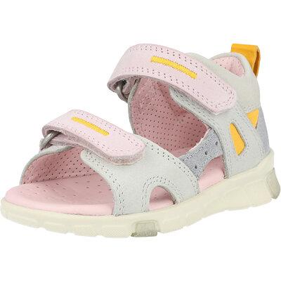 Mini Stride Sandal Infant childrens shoes