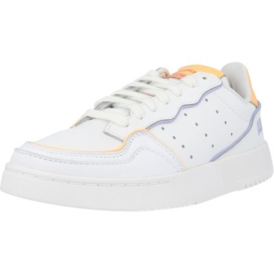 Supercourt W Adult childrens shoes