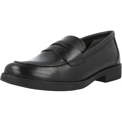 J Agata D Junior childrens shoes