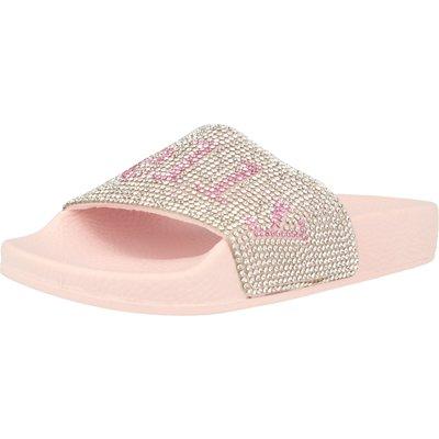 Irene Child childrens shoes