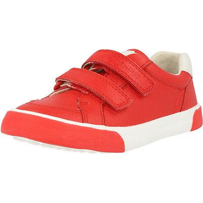 Kids Pursuit Child childrens shoes