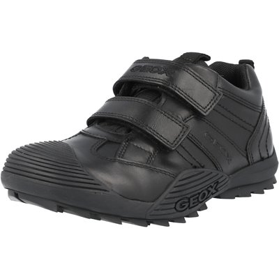 J Savage A Child childrens shoes