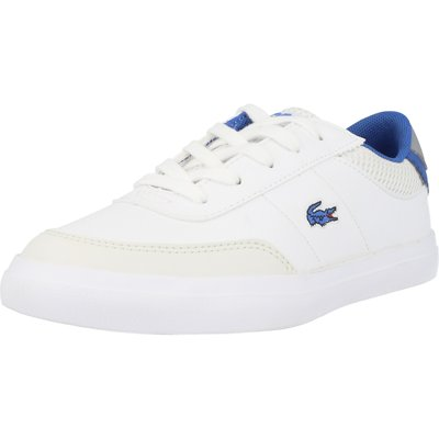 Court-Master 120 2 Child childrens shoes