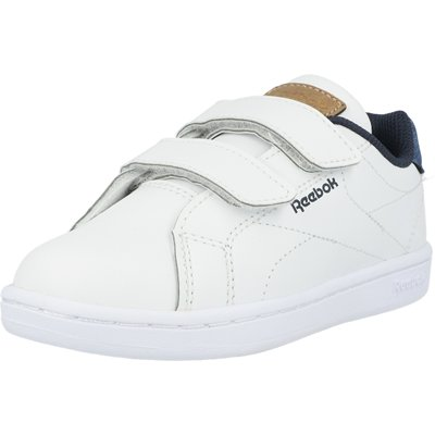 Royal Complete Child childrens shoes