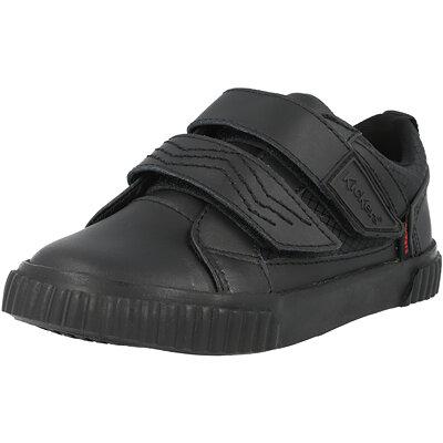Tovni Twin Flex I Child childrens shoes