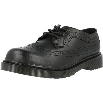 3989 J Child childrens shoes
