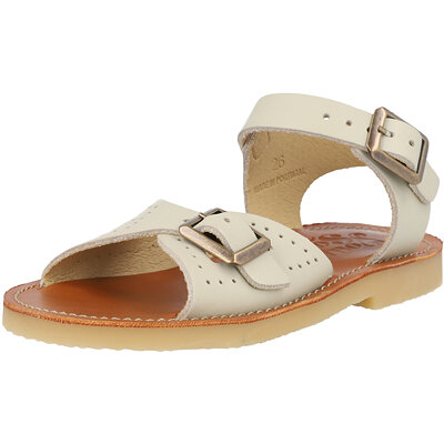 Pearl C Child childrens shoes