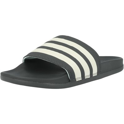 adilette Comfort W Adult childrens shoes