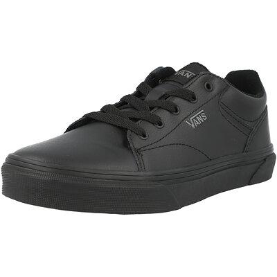 YT Seldan Junior childrens shoes