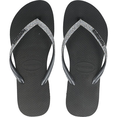 Slim Glitter II Adult childrens shoes