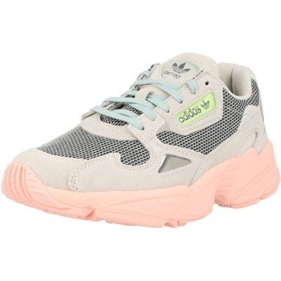 Falcon W Adult childrens shoes