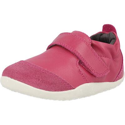 Xplorer Marvel Infant childrens shoes