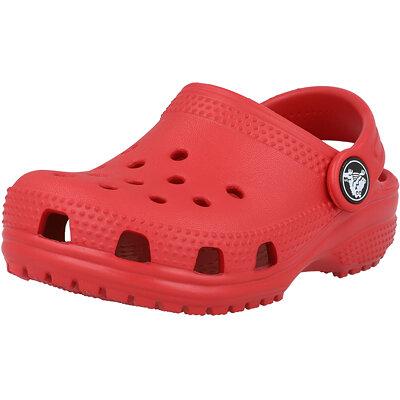 Kids Classic Clog Infant childrens shoes