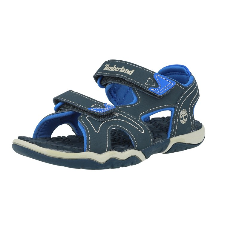 Timberland Adventure Seeker 2 Strap Y Navy Synthetic