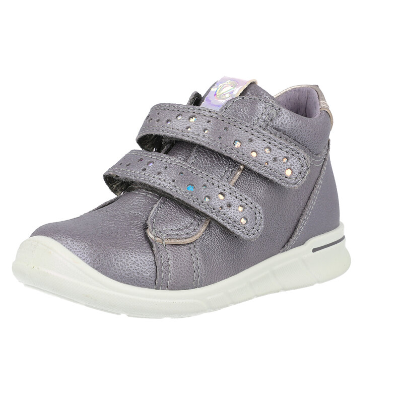 Ecco First Dusk Cow Leather