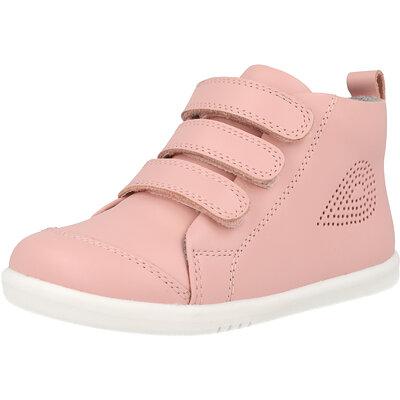 i-Walk Hi Court Infant childrens shoes