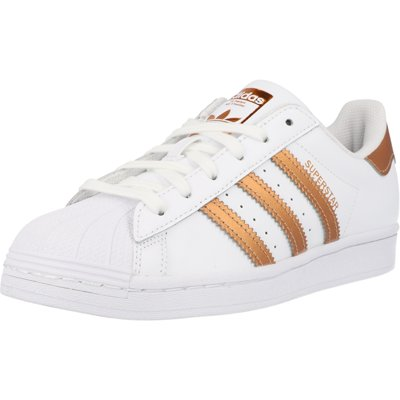 Superstar W Adult childrens shoes