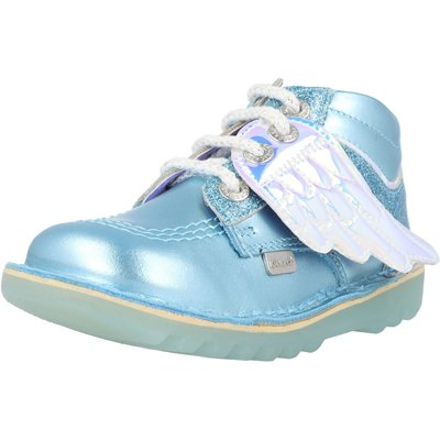 Kick Angelic I Infant childrens shoes
