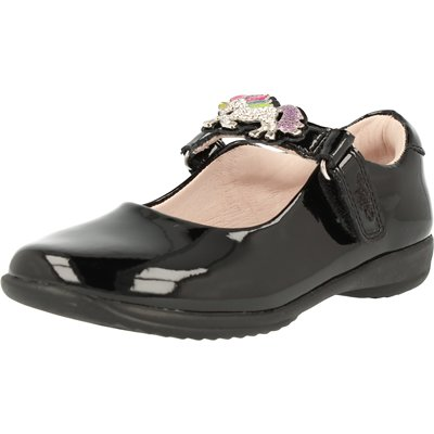 Blossom School Dolly Child childrens shoes