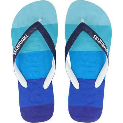 Top Logomania Multicolor Adult childrens shoes