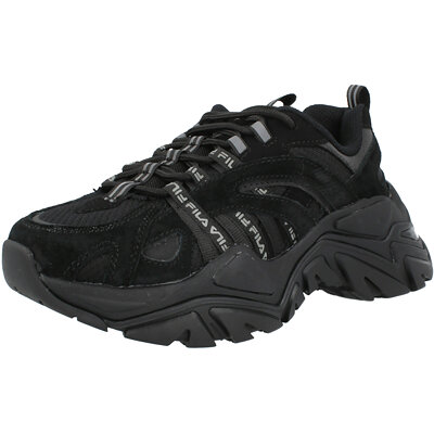Electrove Adult childrens shoes