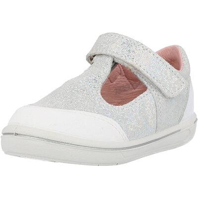 Winny Infant childrens shoes