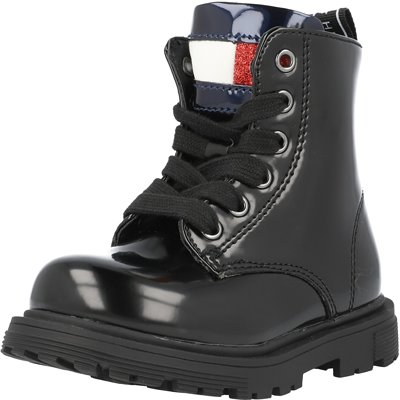 Boot Infant childrens shoes
