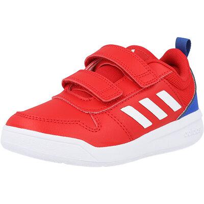 Tensaur C Child childrens shoes