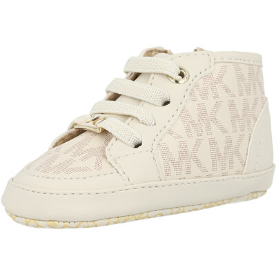 Baby Ollie L Infant childrens shoes