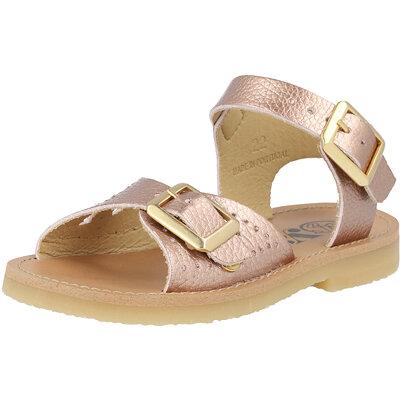 Pearl Vegan B Infant childrens shoes