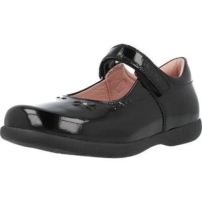 J Naimara A Child childrens shoes
