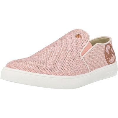Jem Rachel C Junior childrens shoes