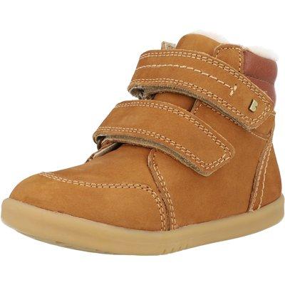 i-Walk Timber Arctic Infant childrens shoes