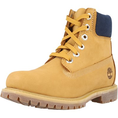 Premium 6 Inch Waterproof Boot Adult childrens shoes