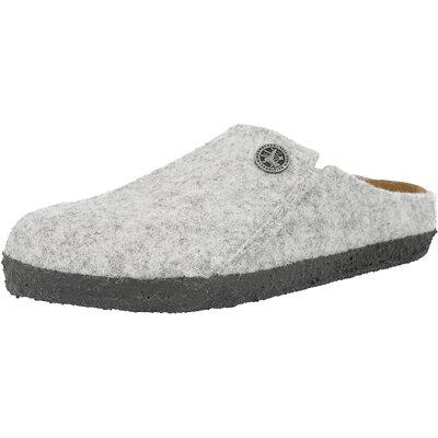 Zermatt Kids Child childrens shoes