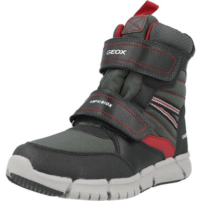 J Flexyper Amphibiox A Junior childrens shoes