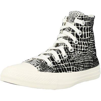 Chuck Taylor All Star Croc Print Hi Digital Daze Adult childrens shoes