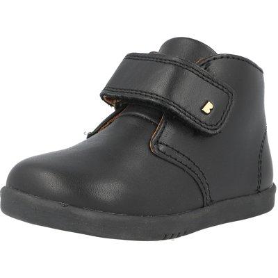 i-Walk Desert Infant childrens shoes