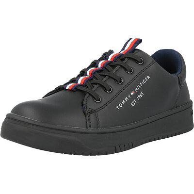Low Cut Sneaker Junior childrens shoes