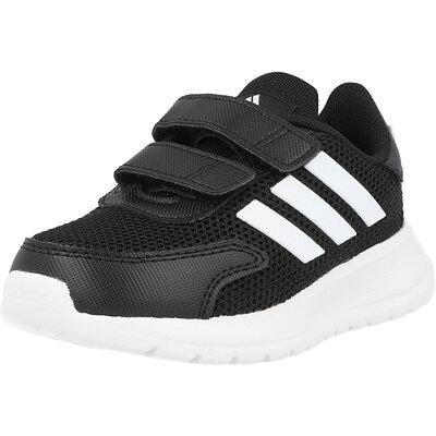 Tensaur Run I Infant childrens shoes