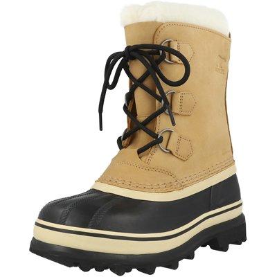 Caribou Y Junior childrens shoes